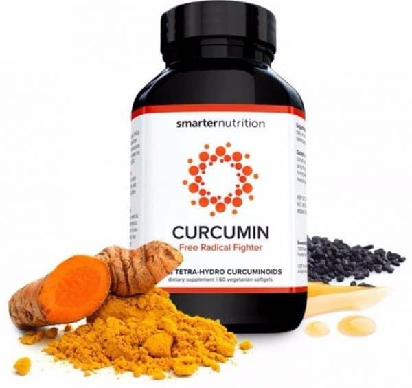 buy-smarter-nutrition-curcumin-bottle