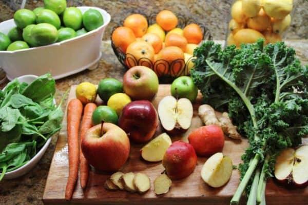 fruits-veggies-to-juice