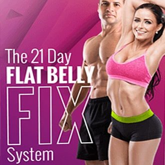 21-day-flatbelly-fix